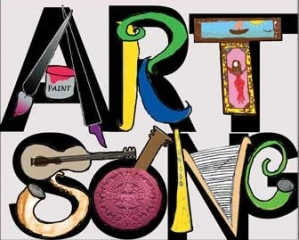 Art_Song_Logo_school