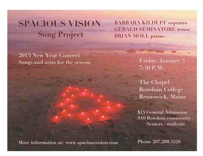 New_Year_2013_beach_flyer_web