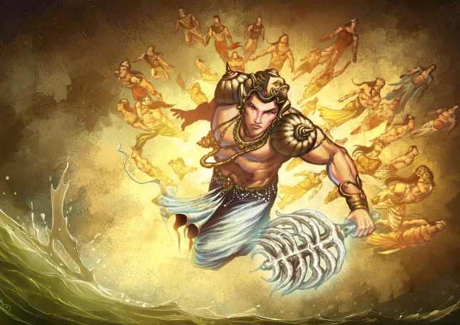 Indra_God_of_War_web