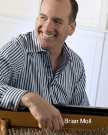 brian_moll_portrait_name