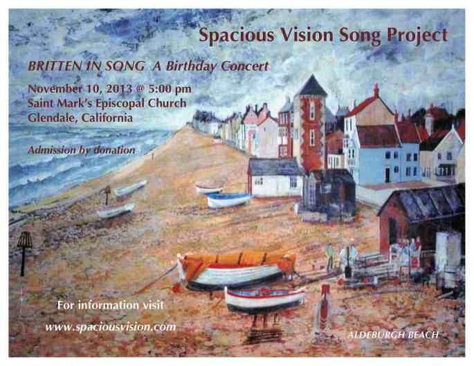 Aldeburgh_Beach_Poster_draft1_web