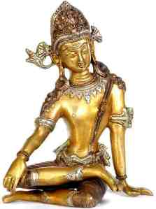 indra_statue_web