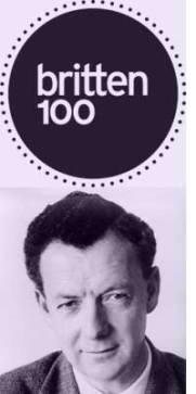 britten100Concertos