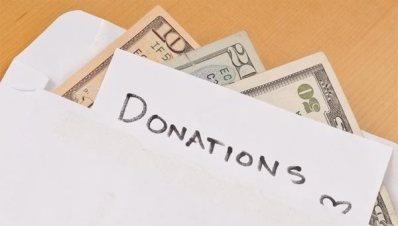 donations-cash
