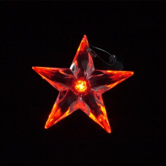 LED-Plastic-Christmas-Star