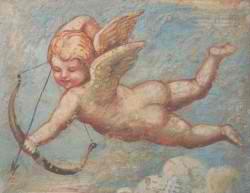94_Cupid_F90x70[1][1]