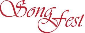 SongFest-Logo4