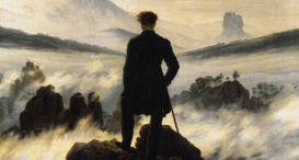 cropped-kaspar_david_friedrich_vision_trimmed.png