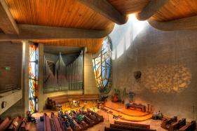 pasadena-presbyterian