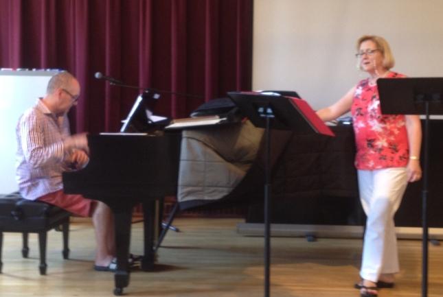 SV_Barbara_Brian_rehearse